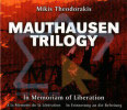 Mauthhausen Trilogy Von Mikis Theodorakis