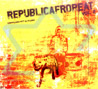 Republicafrobeat - Vol. 2 by Various