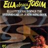 Ella Sings Jobim