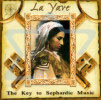 La Yave by Various