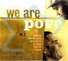 We Are Povo