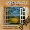 12 Melodies of Israeli Songs Por Mark Bukin