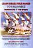 Learn Israeli Dances - NTSC by Various