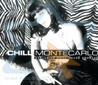 Chill Montecarlo by Various