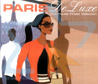 Paris de Luxe by Various