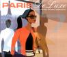 Paris de Luxe by Various