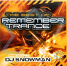 The Best of Remember Trance - Phase 3 Par Various