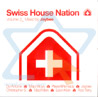 Swiss House Nation - Vol. 2
