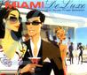 Miami de Luxe by Various
