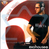 Exohouse 6 by Various