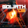 Goliath 2006 by Various