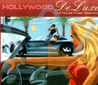 Hollywood de Luxe के द्वारा Various