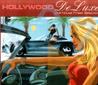 Hollywood de Luxe - Various