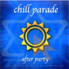Chill Parade - After Party Par Various