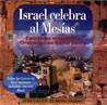 Israel Celebra el Mesias - Various