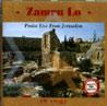 Zamru Lo Par Various