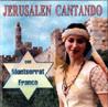 Jerusalem Cantando