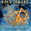 Viva Israel Por Various