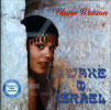 Awake O Israel Par Elana Watson