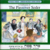The Passover Seder by Various