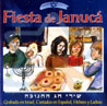 Fiesta de Januca by Various