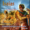 Isaias Canciones Door Various