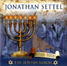 The Jewish Album - Jonathan Settel