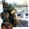 The Soul of the Jewish Violin - Vol. 2 Por Boris Savchuk