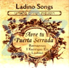 Ladino Songs Por Various