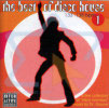 Volume 01 by The Best of Disco House