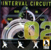 Volume 02 by Interval Circuit