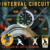 Volume 01 by Interval Circuit