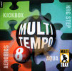 Volume 08 by Multi Tempo