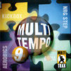Volume 09 by Multi Tempo