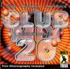 Volume 20 by Club Mix