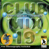 Volume 19 by Club Mix
