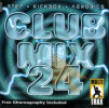 Volume 24 by Club Mix