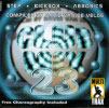 Volume 23 by Club Mix