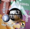 Volume 07 by Multi Tempo