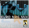 Volume 02 by Euro Nrg Mix