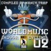 World Music Volume 02