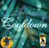 Volume 01 by Cooldown