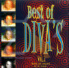 Volume 02 by Best of Diva's
