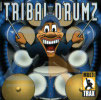 Volume 01 by Tribal Drumz