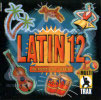 Volume 12 by Latin