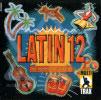 Volume 12 Par Latin
