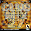 Volume 27 by Club Mix