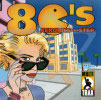 Volume 01 by Eighties