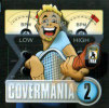 Volume 02 by Covermania