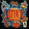 Volume 13 by Latin